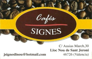 Cafe_signes