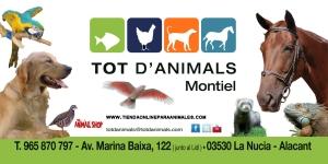 Logo-Tot-d'animals