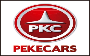 PEKECARS - Pegatina45x31,5.indd